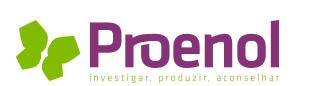 Proenol Biotecnologia ao serviço da enologia