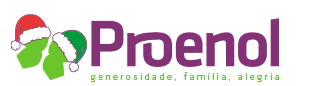 Proenol