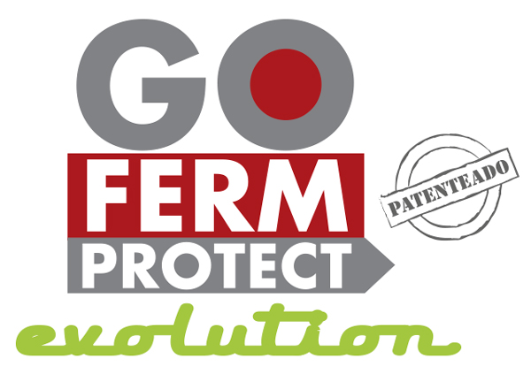 GO-FERM PROTECT EVOLUTION