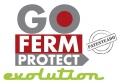 go_ferm_protect_evolution